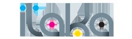Logo Polyxo footer
